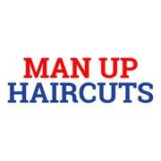 Man up haircuts 13 photos 11 reviews barbers 100 n fairway photo of man up haircuts vernon hills il united states winobraniefo Choice Image