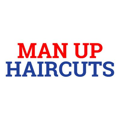 Man Up Haircuts 100 N Fairway Dr Ste 102 Vernon Hills Il Barbers