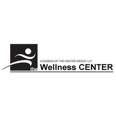 Wellness Center: 4411 S Adams St, Marion, IN