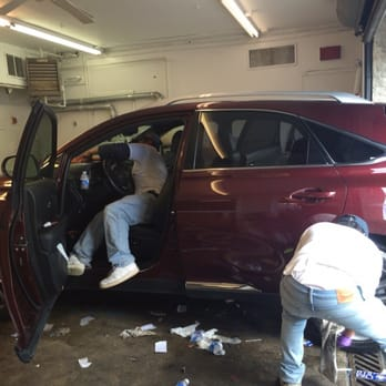 rainbow car wash of paterson car wash 338 w railway ave paterson nj phone number yelp. Black Bedroom Furniture Sets. Home Design Ideas