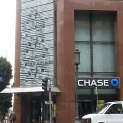 I can't find a place on the actual chase bank website to write a review?