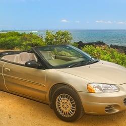 Fun Cars - CLOSED - 12 Reviews - Car Rental - 3480 Paena Lp, Lihue