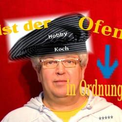 Photo Of Der Waschmaschinen Doktor   Schwetzingen, Baden Württemberg,  Germany. Ist