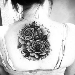 lippstadt tattoo