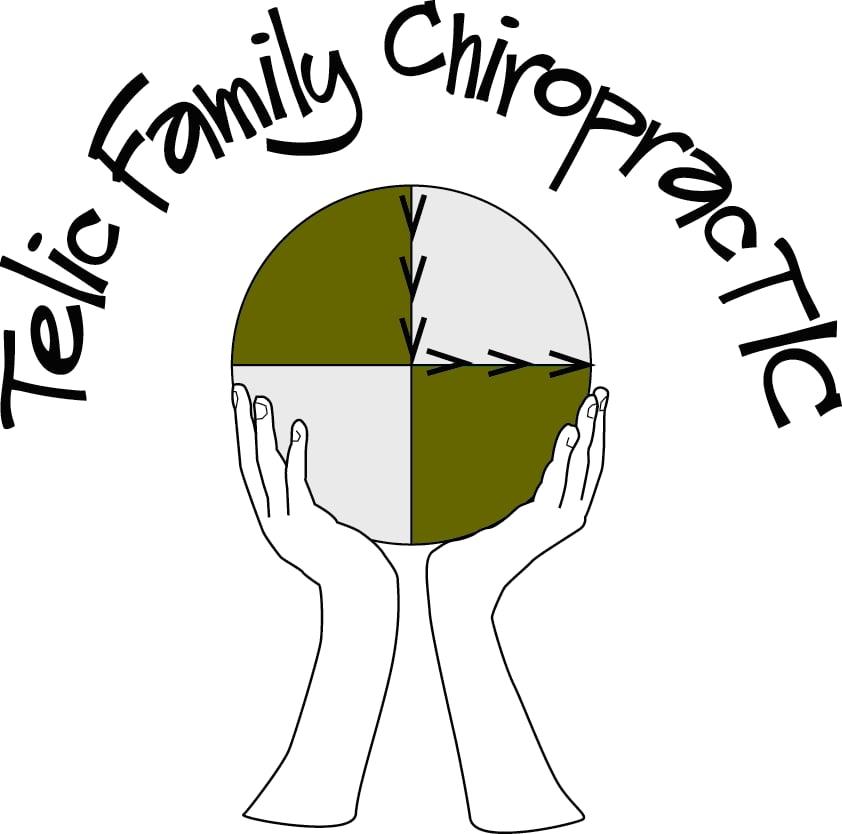 Telic Family Chiropractic: 19157 Soder Rd, Brainerd, MN