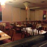 Photo Of New China Restaurant Tamarac Fl United States