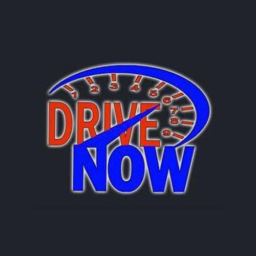 Drive Now Auto Sales