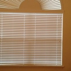 The Best 10 Shades Blinds In Memphis Tn Last Updated May 2019