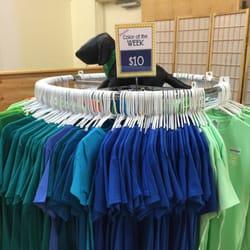 0a46b69f The Salty Dog T-Shirt Factory - Souvenir Shops - 12 Portside Dr, Hilton  Head Island, SC - Phone Number - Yelp
