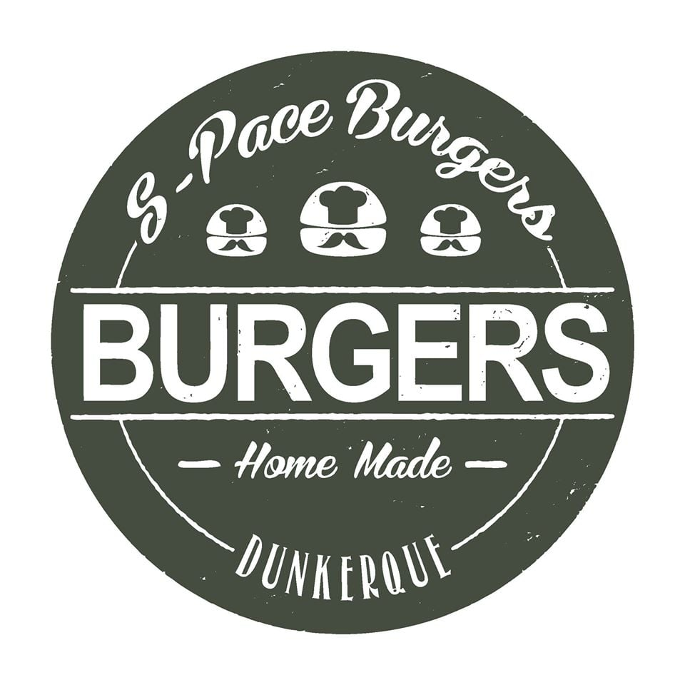 s pace burgers salades 35 rue poincar dunkerque nord france restaurant avis num ro. Black Bedroom Furniture Sets. Home Design Ideas