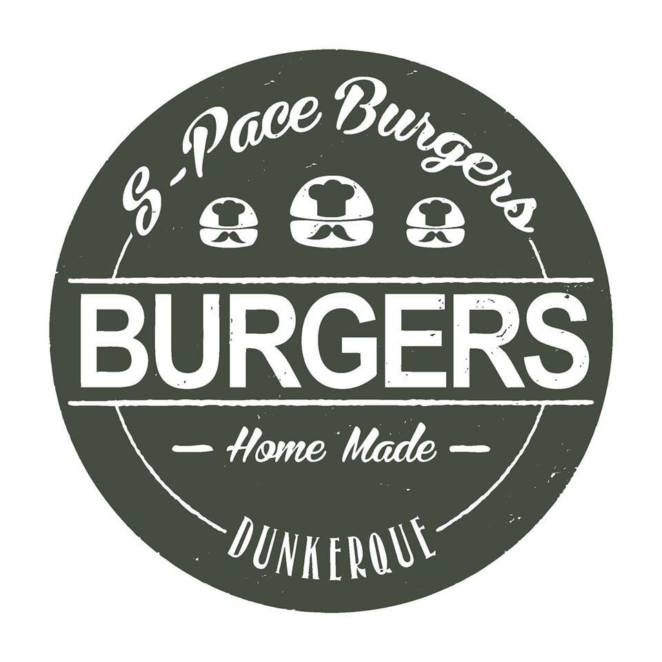 s pace burgers salades 35 rue poincar dunkerque nord france restaurant avis num ro. Black Bedroom Furniture Sets. Home Design Ideas