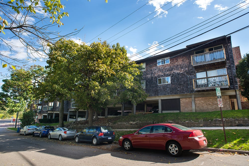 One Bedroom Apartments Ann Arbor Ciupa Biksemad