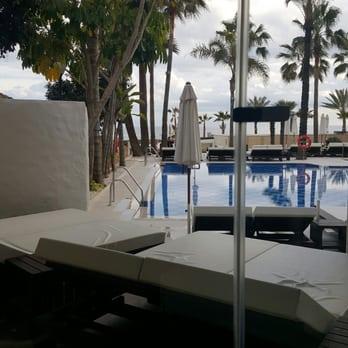 Amare Marbella Beach Hotel 42 Photos Hotels Avenida Severo