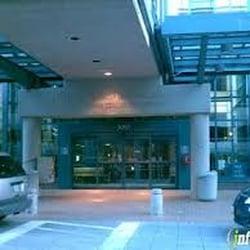 Portland Knee Clinic O Shea John J Md Orthopedists 5050 Ne Hoyt
