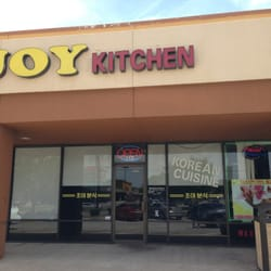 Joy Kitchen - 123 Photos & 147 Reviews - Korean - 1455 Buckingham ...