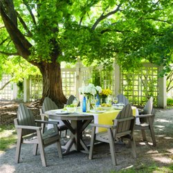 Exceptionnel Photo Of By The Yard   Jordan, MN, United States. Inviting Dining Sets