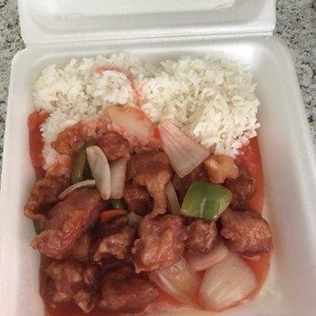 Chinese Food Lodi Kettleman