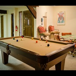 Pinon Park Vacation Rentals Photos Vacation Rentals - Pool table jack rental