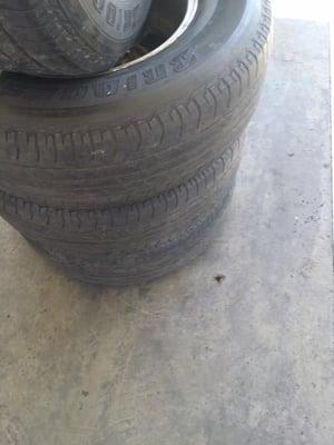 A S Tires Tires 3830 Flat Shoals Pkwy Decatur Ga Phone