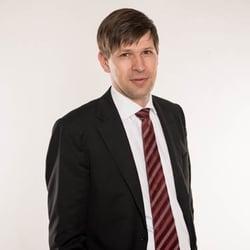 Rechtsanwalt Alexander Günzel Arbeitsrecht Hardenbergstr 10