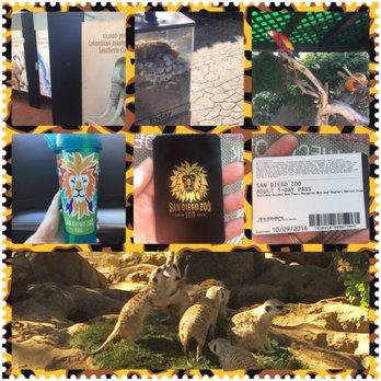 La zoo coupons aaa