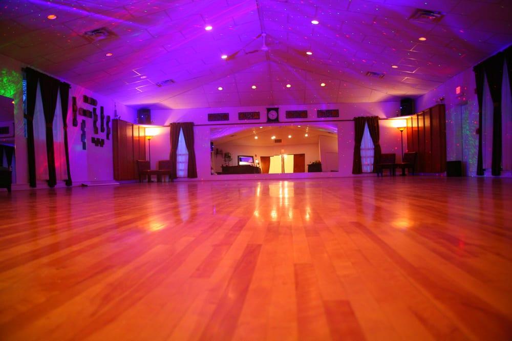 Avalon Dance & Fitness: 345 Trapelo Rd, Belmont, MA