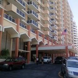Photo Of Pavilion Inium Ociation The Miami Beach Fl United States