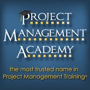 Project Management Academy: 5140 American Blvd W, Bloomington, MN