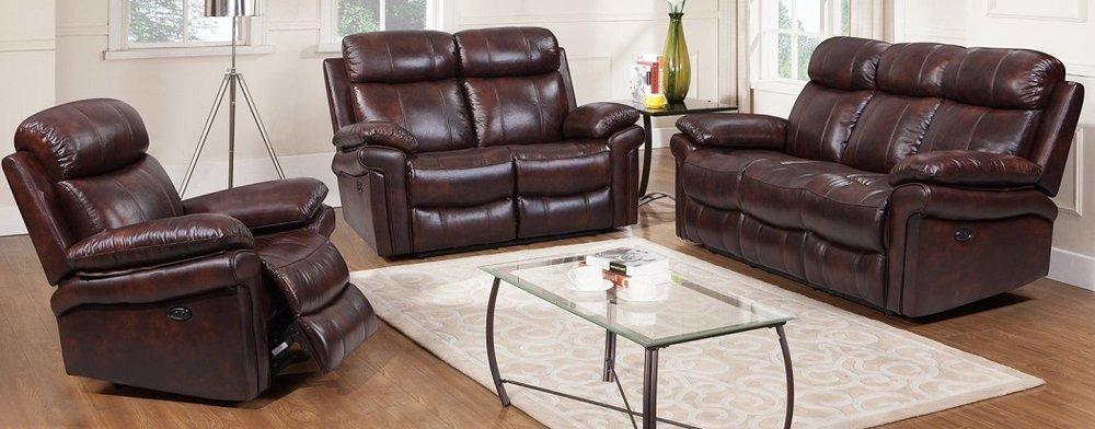 Photo Of White Furniture Wyandotte Mi United States