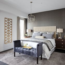 Decorating Den Interiors - Angie Lowry - 1607 S Church St ...