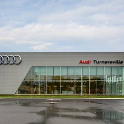 Audi Turnersville Photos Reviews Car Dealers - Audi dealers in south jersey