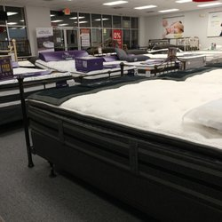 Beau Photo Of Mattress Warehouse   Burlington, NC, United States