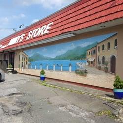 Jimmys Store 17 Photos 15 Reviews Meat Shops 1238 E Main St