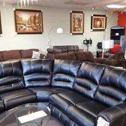 Photo Of Montecarlo Furniture   Bakersfield, CA, United States.