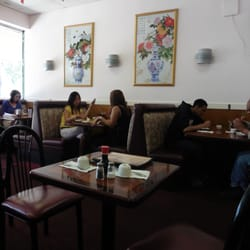Photo Of Xing Yuan Chinese Restaurant Alameda Ca United States Picture