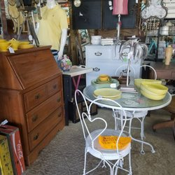 Photo Of Finders Keepers Marketplace   Biloxi, MS, United States