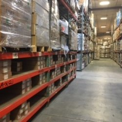 Photo of United Cold Storage - San Francisco CA United States & United Cold Storage - Self Storage - 1600 Donner Ave Bayview ...