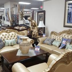 Photo Of Gonzalez Furniture Mcallen Tx United States