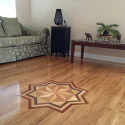 Elegant Photo Of Bruceu0027s Hardwood Floors   Raleigh, NC, United States.