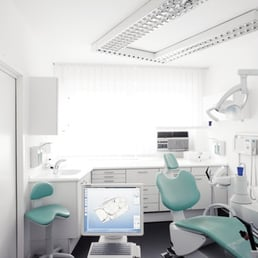 Zahnarzt Hammer Karlsruhe zahnarztpraxis dr hammer doctors kaiserstr 18 karlsruhe