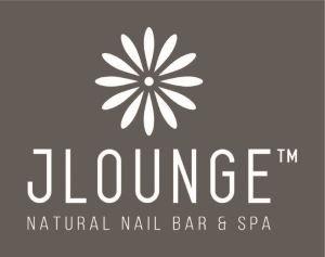 J Lounge Spa: 3003 Walnut St, Boulder, CO
