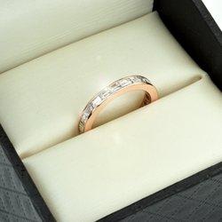 California Diamond Rings 13 Photos Jewelry 19001 Ventura Blvd