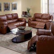 The Norwood Photo Of Roberts Furniture U0026 Mattress   Williamsburg, VA,  United States.