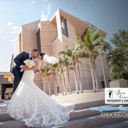 Gustavo Villarreal Photography & Video - 220 Photos