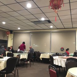 Great River Chinese Restaurant Order Food Online 70