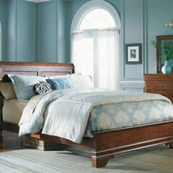 Beautiful Photo Of Grand Home Furnishings   Winchester, VA, United States