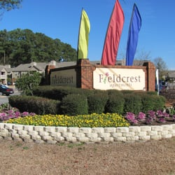 Fieldcrest Apartments - CLOSED - Apartments - 31 Trillium Cir ...