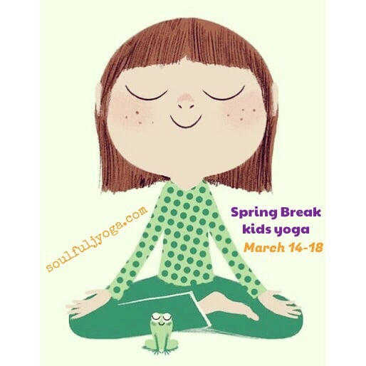 Soulful J. Yoga: 2851 N Main St, Belton, TX