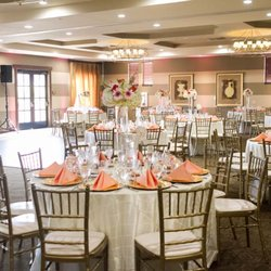 Photo Of Wedgewood Weddings Vellano Chino Hills Ca United States