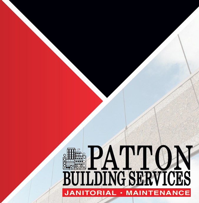 Patton Building Services: 956 Chestnut Ridge Rd, Morgantown, WV